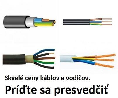 1972455_1430610347185662_99209497_n